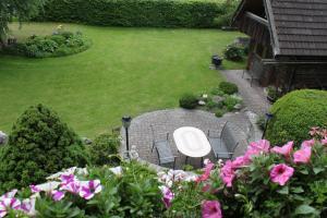Haus Alexander, Guest houses  Schladming - big - 7