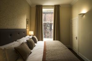 Fountain Court Apartments - Royal Garden (11 of 25)