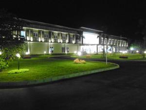 Hotel Bonero Residence