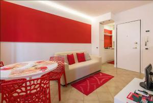 Truly Verona, Apartmány  Verona - big - 183