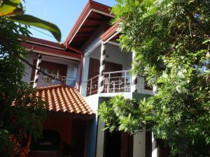 Roockvilla homestay and BNB