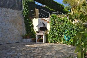 Casa Bruc, Vily  Begur - big - 6