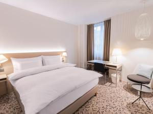 Hotel Savoy (15 of 24)