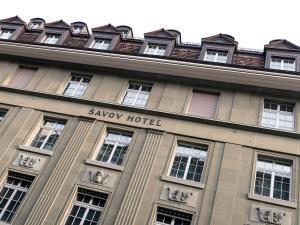 Hotel Savoy (24 of 24)