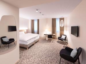 Hotel Savoy (7 of 24)