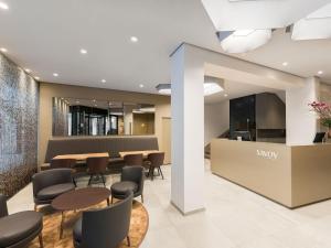 Hotel Savoy (4 of 24)