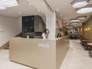 Hotel Savoy (17 of 24)