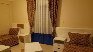 Victoria Suite Hotel & Spa, Отели  Тургутреис - big - 4