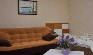 Victoria Suite Hotel & Spa, Отели  Тургутреис - big - 3
