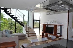 Bahia Principe Tulum - Penthouse and Resort