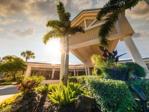 Marriott's Imperial Palm Villas