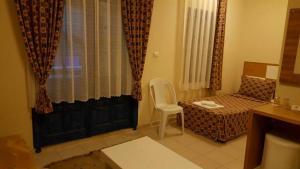 Victoria Suite Hotel & Spa, Отели  Тургутреис - big - 10