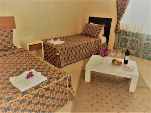 Victoria Suite Hotel & Spa, Отели  Тургутреис - big - 9