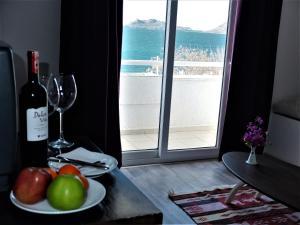 Victoria Suite Hotel & Spa, Отели  Тургутреис - big - 8