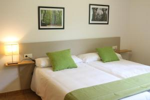 Apartamentos Cancelas by Alda Hotels