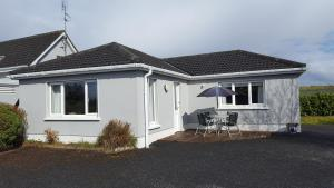 Belleek Park Caravan and Camping
