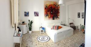 Apartment Punto Zero - AbcAlberghi.com