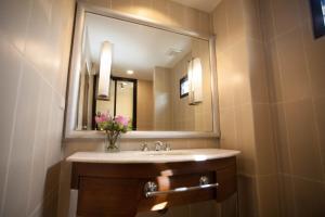 Lotusland Resort, Hotely  Jomtien - big - 9