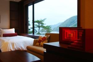Hotel Kinparo, Hotels  Toyooka - big - 92