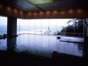 Hotel Kinparo, Hotels  Toyooka - big - 111