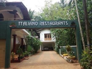 Italiano Restaurants