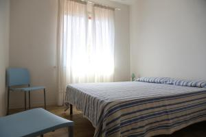 Residence Selenis, Apartments  Caorle - big - 68