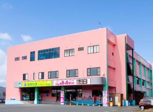 Nishime Yukko Land