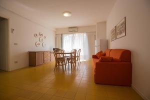 Residence Selenis, Apartments  Caorle - big - 72