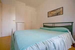 Residence Selenis, Apartments  Caorle - big - 73