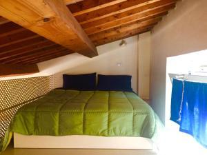 Casa Alma - AbcAlberghi.com