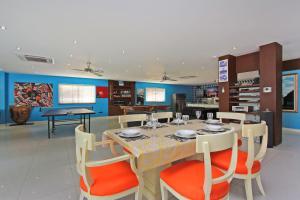 Sharrow Bay, Vily  Pattaya South - big - 60