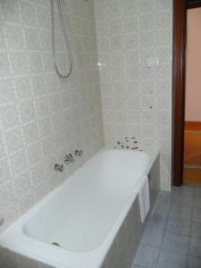 Garden House, Bed and breakfasts  Ercolano - big - 25