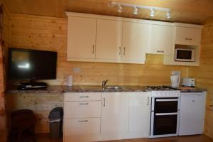 Belleek Park Caravan & Camping