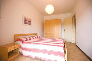 Residence Selenis, Apartments  Caorle - big - 74