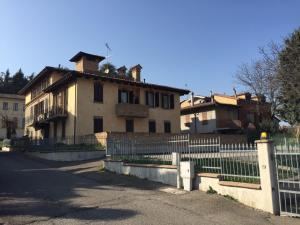Residenza Stella - AbcAlberghi.com