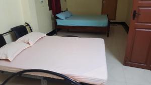 Karthik Residency, Pensionen  Pondicherry - big - 27