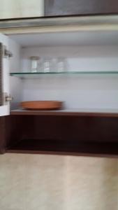 Med Mid Town Apt, Apartmány  Bombaj - big - 23