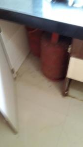Med Mid Town Apt, Apartmány  Bombaj - big - 26