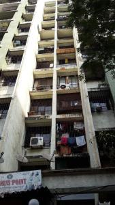 Med Mid Town Apt, Apartmány  Bombaj - big - 1