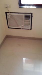 Med Mid Town Apt, Apartmány  Bombaj - big - 29
