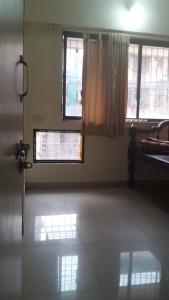 Med Mid Town Apt, Apartmány  Bombaj - big - 31