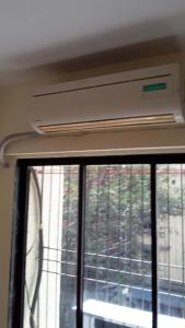 Med Mid Town Apt, Apartmány  Bombaj - big - 41