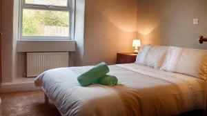 The Red Lion Inn, Inns  Holmfirth - big - 11