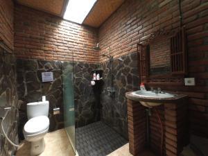 Bulian Homestay, Ubytování v soukromí  Kubutambahan - big - 31