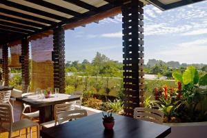 Globetrotter Inn - Palawan Inc.