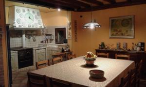 Casa Degli Amici, Bed and Breakfasts  Treviso - big - 3