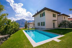 Villa Inti