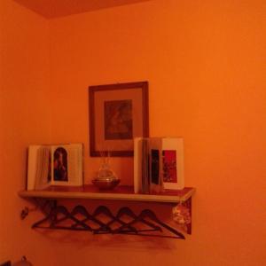 Casa Degli Amici, Bed and Breakfasts  Treviso - big - 6