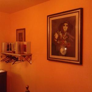 Casa Degli Amici, Bed and Breakfasts  Treviso - big - 7