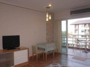 Apartments At View Talay, Apartments  Pattaya South - big - 11